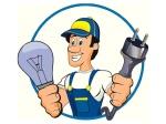Elektriko paslaugos, elektros instaliacija, elektros instaliacijosdarbai