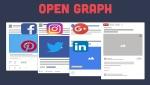 Internetinių puslapių ir įrašų auto publikavimas į socialiniustinklus