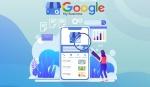 Reklama su Google Mano verslas Paskiros montavimas iroptimizavimas