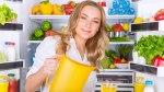 Koks šaldituvas ar kokį šaldytuvąpasirinkti?