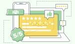 Vartotojų komentarai – kaip jie veikia interneto svetainėsreklamą?